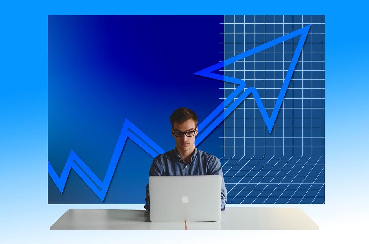 Mehr Conversion für dein Online Business
