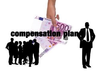 Ob Matrix- oder Binärplan: Der Vergütungsplan ist wichtig für die Planung deines Einkommens
