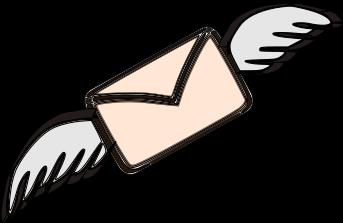 Email Marketing kann dein Geschäft beflügeln