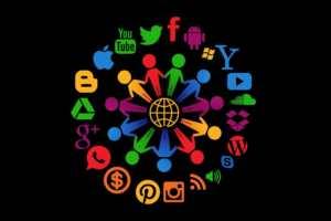 Nutze Soziale Netzwerke um deine Downline aufzubauen