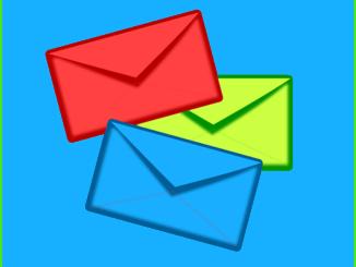 Viralmailer sind eine gute alternative für den Marketingmix