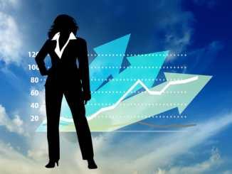 Erfolgsgesetze der großen Network Marketer