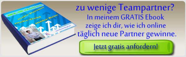 Banner Kevin Stephan - MLM Online Ebook
