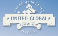 United Global Community Erfahrungen