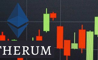 Buy Etherum - Chart