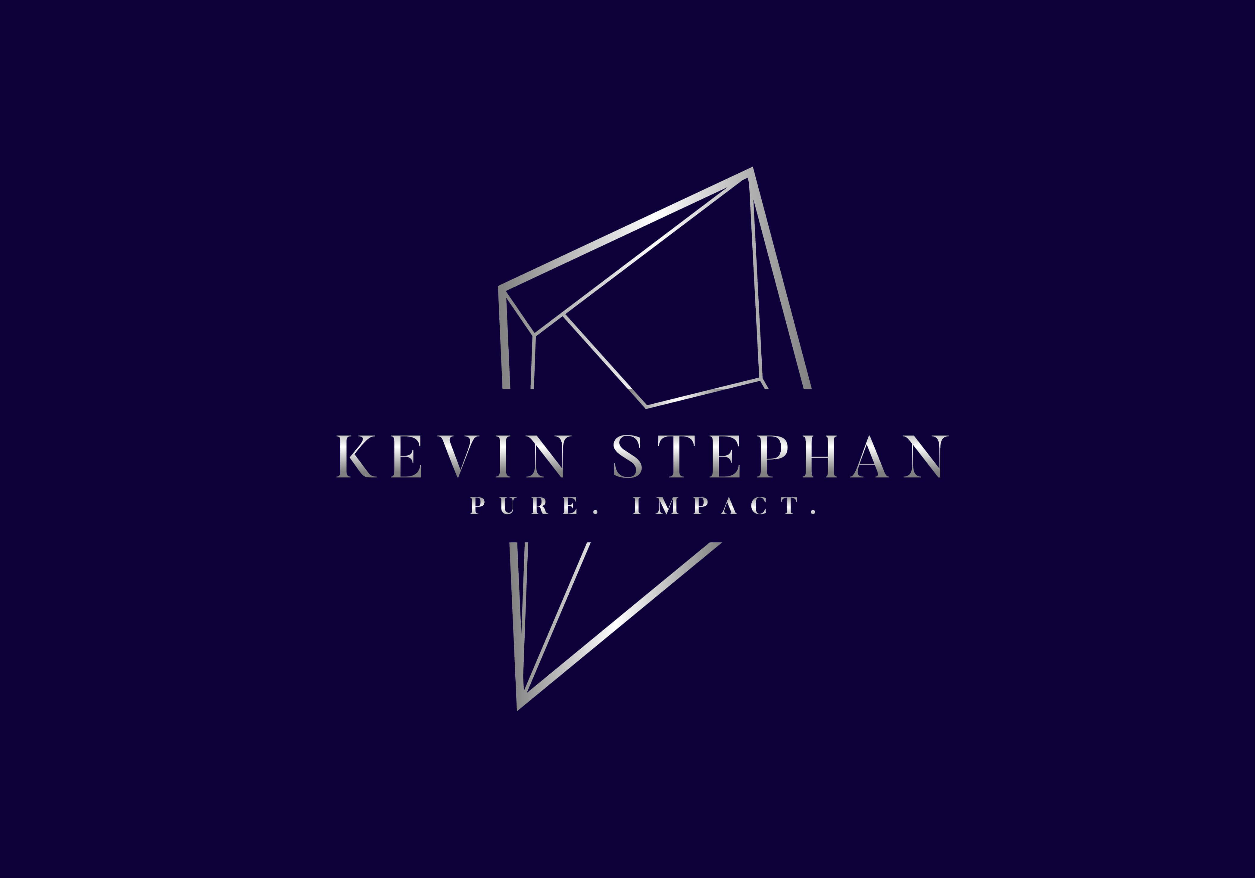 www.kevin-stephan.de