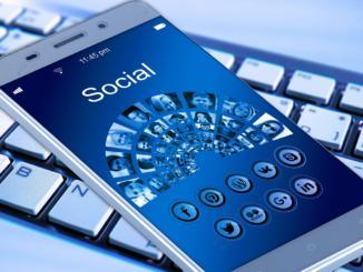 Network Marketing Partner auf Facebook gewinnen - Downline aufbauen leicht gemacht